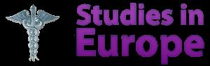 Studies In Europe